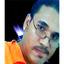 Roni Ibrahim - dhaka