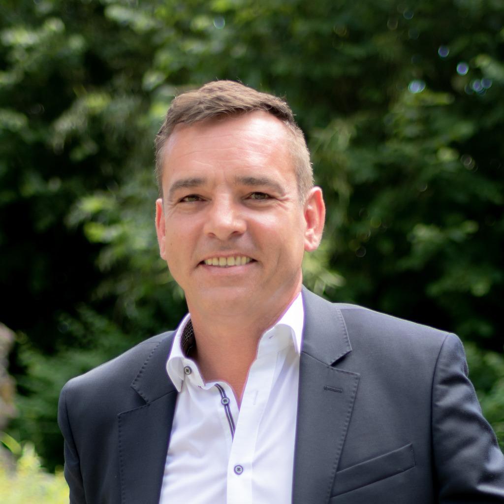 Christian Prex's profile picture