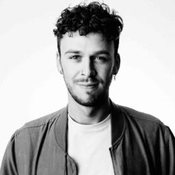 Matthias Enders - SPH Music GmbH - Köln