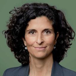 Dr. Eva Riedi