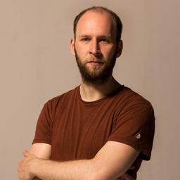 Jann-Volquard Hansen's profile picture