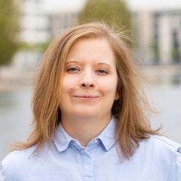 Stephanie A. Kowalski - Online PR Guide - Hattingen