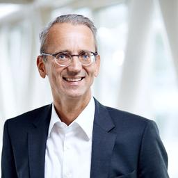 Oliver Rohloff - Carl Hanser Verlag - Berlin