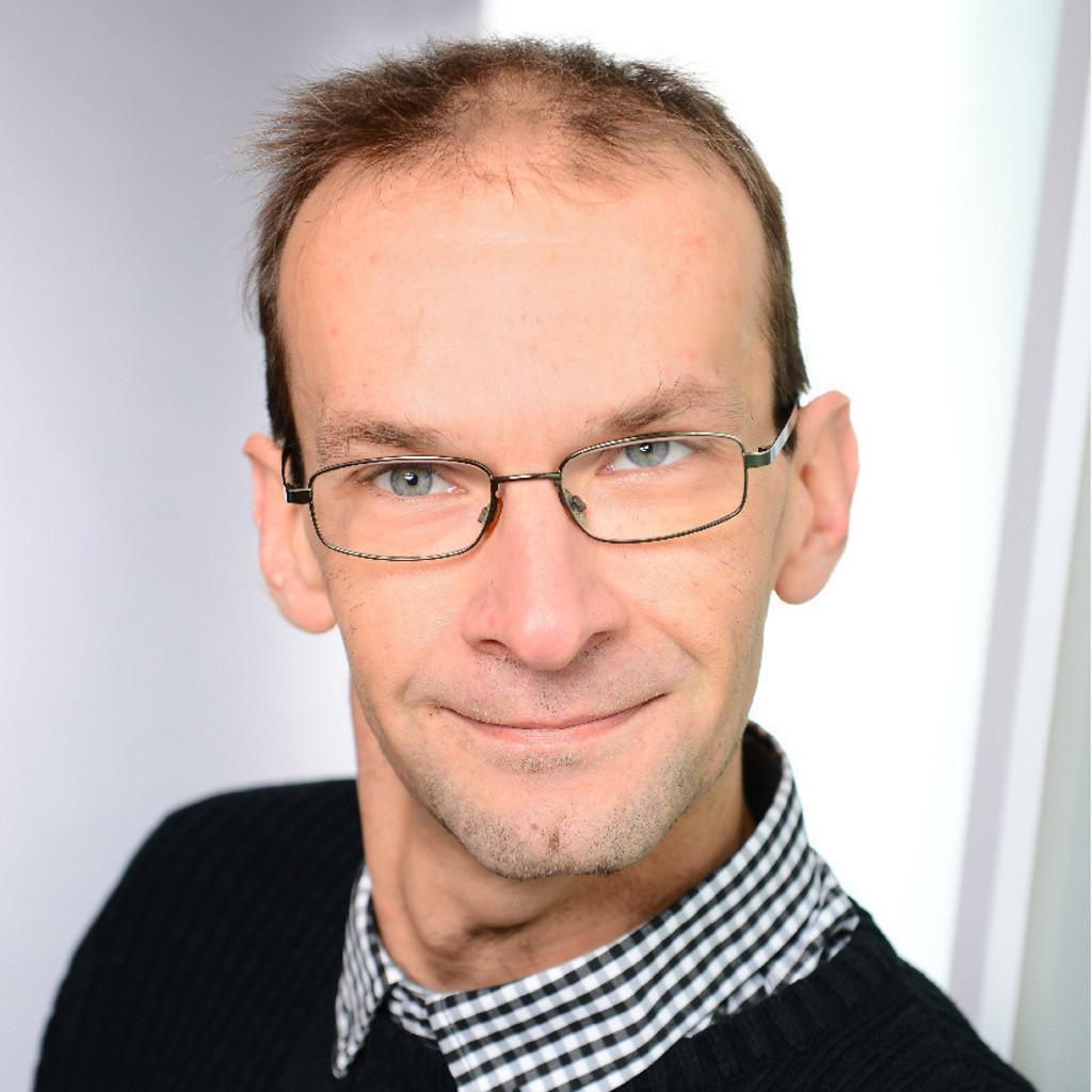 Michael Westphal
