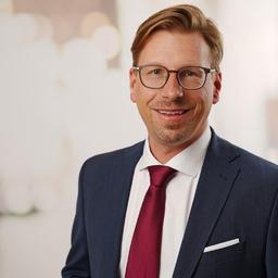 Dr Schulze Hamburg