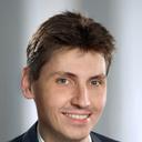 Christoph Grabowski - Erlangen