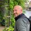 Jason Murray - Hamburg