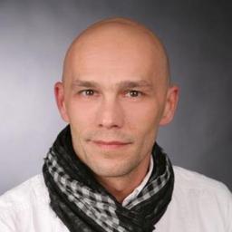 Stefan Cadeddu - in Weiterbildung - Essen