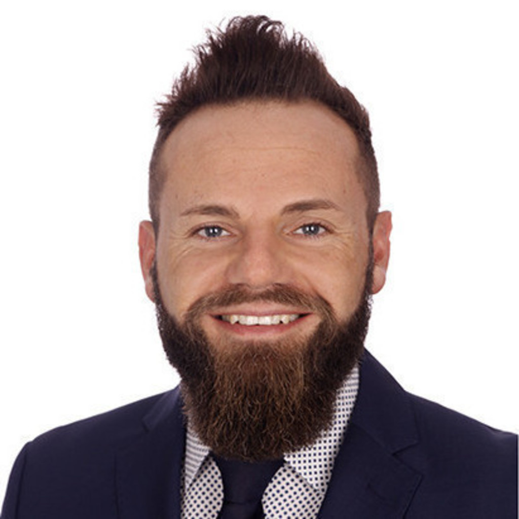 Boris bretzer business development manager danfoss for Maschinenbau offenbach