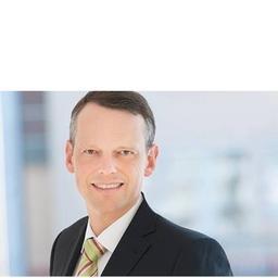 Wolfgang Oppold - Oppold Steuerberatungsgesellschaft mbH - Aalen