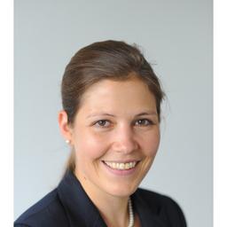 Dr. Rebecca Koch - Becton Dickinson - Heidelberg