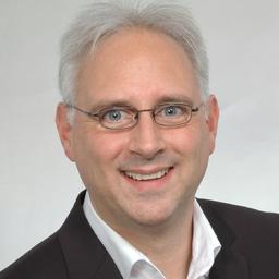 Tobias Fischer - Bernd Siegmund GmbH - Großaitingen