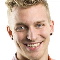 Pascal Zehnder - SMC Lüthi - Bern