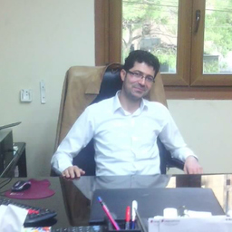 Moustafa Alali's profile picture