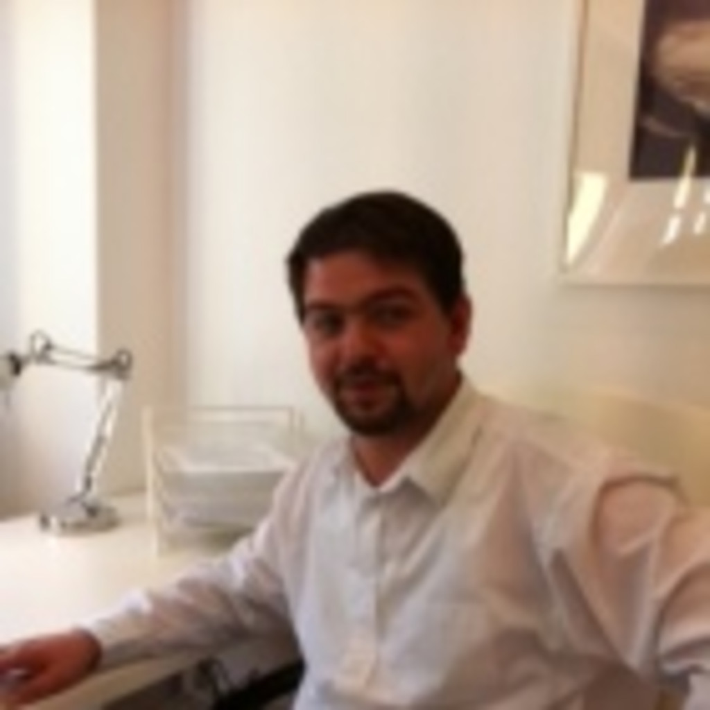 Partnersuche & kostenlose Kontaktanzeigen in Aschaffenburg