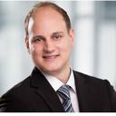 Tobias Hellmann - Hannover