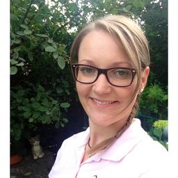 Andrea Hartmann-Neudorfer - VitaSoma Gesundheit & Wellness - Pegnitz