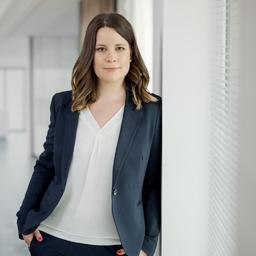 Cornelia Kohnle - The Boardroom - Karriereberatung für Top-Führungskräfte - München