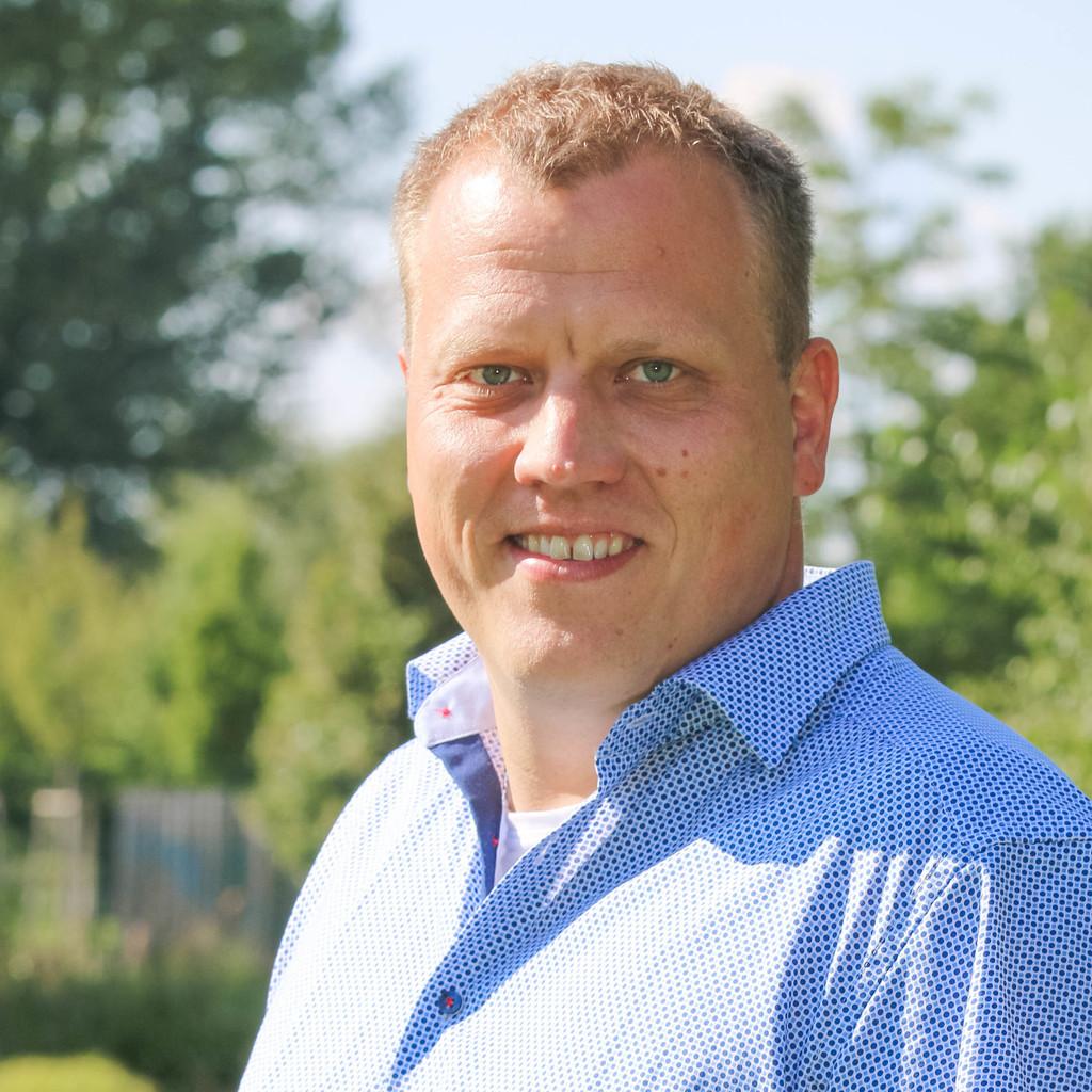 Thomas Pflaum - Network Administrator LAN / TK-Systems - Brose Gruppe | XING