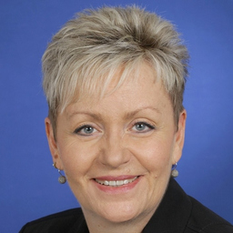 Sabine Schlöglmann's profile picture