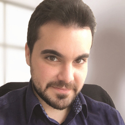 Haci Hasan Karakurt