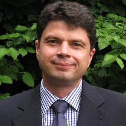 Ulrich F. Schübel - IVUT Institut für Veränderungsmanagement, Unternehmensentwicklung und Training - Berlin/Hammelburg/Kaiserslautern