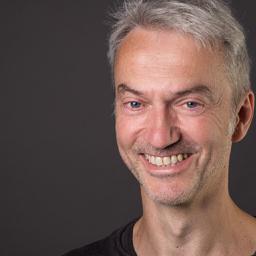 Jan Wähning - Newtecmedia - Hamburg