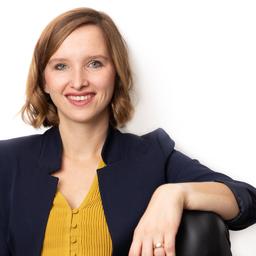 Susann Landes's profile picture