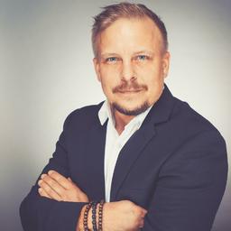 Florian Garmhausen - Karstadt sports GmbH - Münster