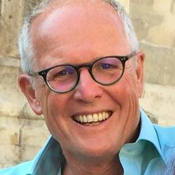 Klaus Birklbauer's profile picture