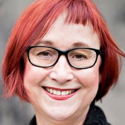 Ulrike M. Brinkmann - b:kw _ büro für kommunikation & wertedesign - Kaarst / Düsseldorf