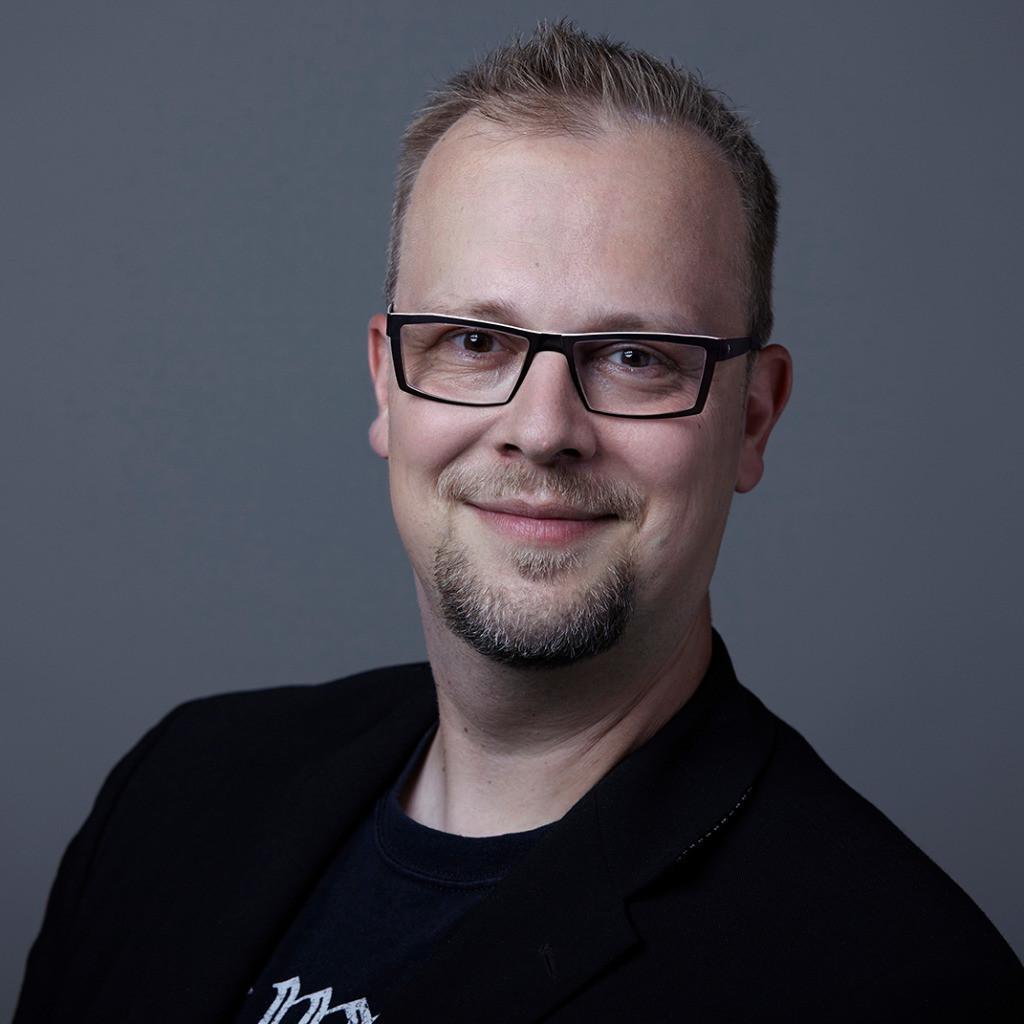 Markus h bner sap consulting sap deutschland ag co for Praktikum sap berater