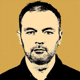 Maxim Sergienko