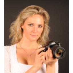 Jessica Mandanna Dawkshas - Studio Jemanda - Bad Nauheim