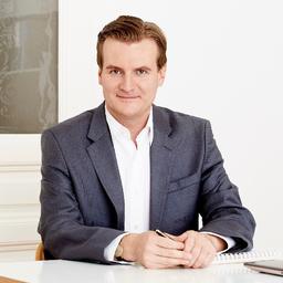 Dr. Siegfried Kaiblinger