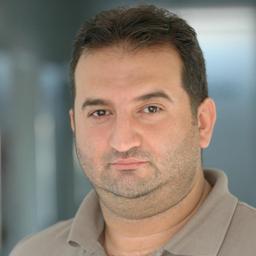 Selcuk Kosar's profile picture
