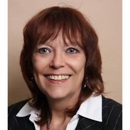 Monika Billetter's profile picture