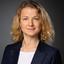 Jalda Reissig Life Coach - Berlin