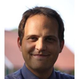 Heinrich Hanekom's profile picture