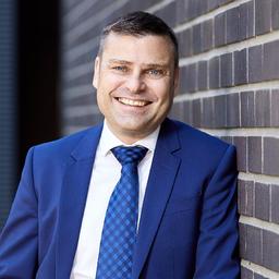Torben Schollmaier