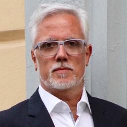 Dr. Thorsten Graeber - Deutscher Privatinsolvenztag e.V. - Potsdam