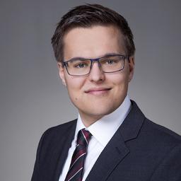 Michael Knoblauch - KPMG AG Wirtschaftsprüfungsgesellschaft - Frankfurt am Main