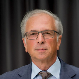 Mag. Walter Klein - Deichmann Vertriebsges mbH