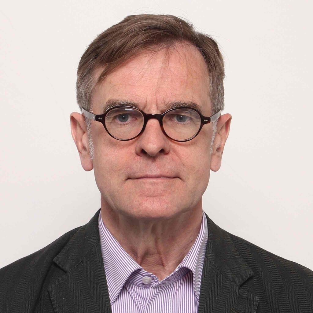 Erhard Hofmann Fachanwalt Für Arbeitsrecht Kanzlei Hofmann Xing