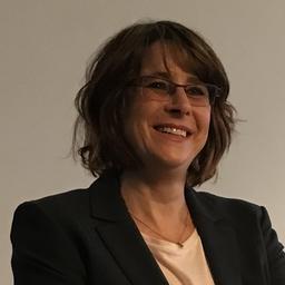 Martina Teichmann's profile picture