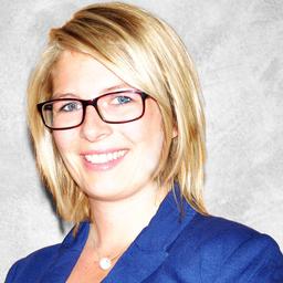 Mag. Tamara Plass's profile picture