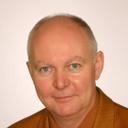 Hubert Wagner - Ortenberg