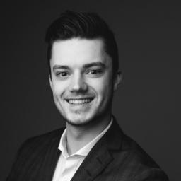 Dennis Kummerfeldt's profile picture