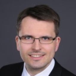 Markus Heiden's profile picture