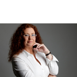 Susanne van Treek - Expertin für Hilfe zur Selbsthilfe - Soest